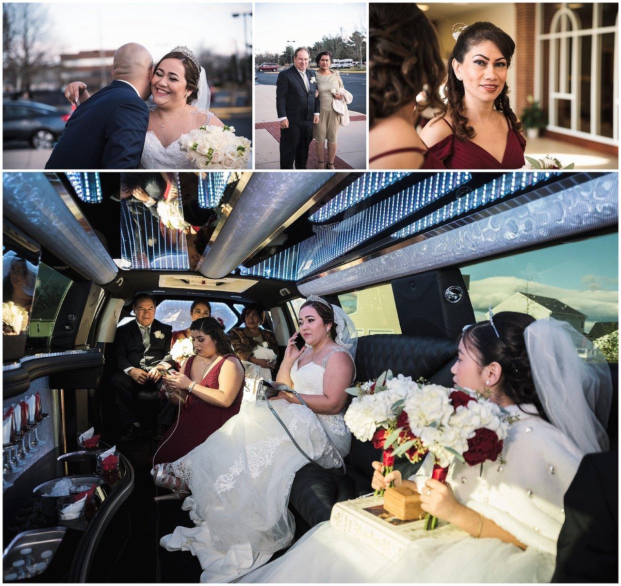 foto-boda-alcoy-washington17