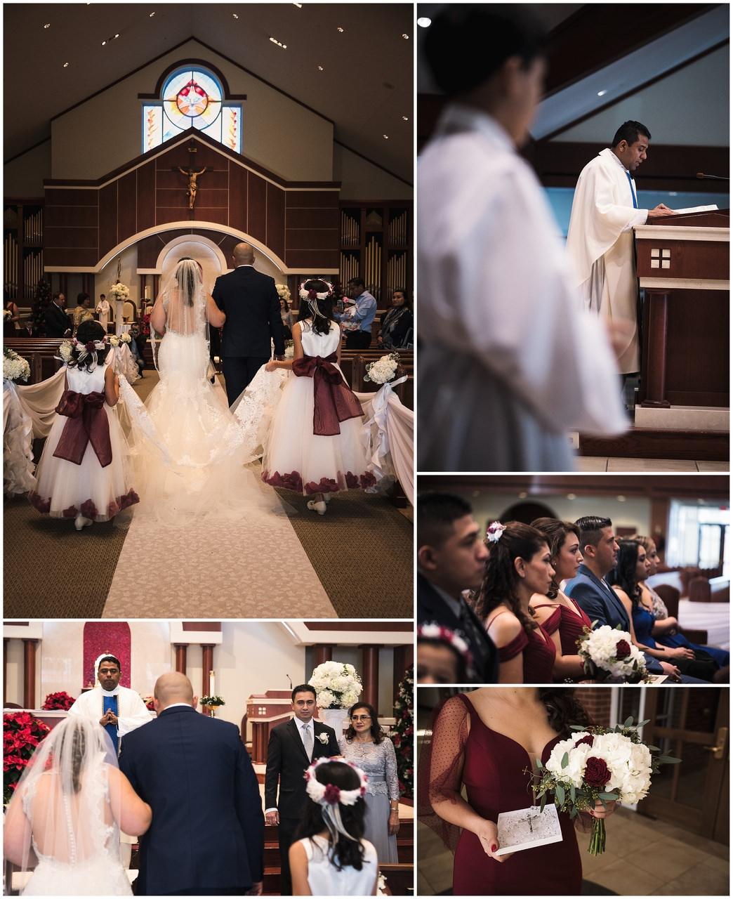 foto-boda-alcoy-washington18