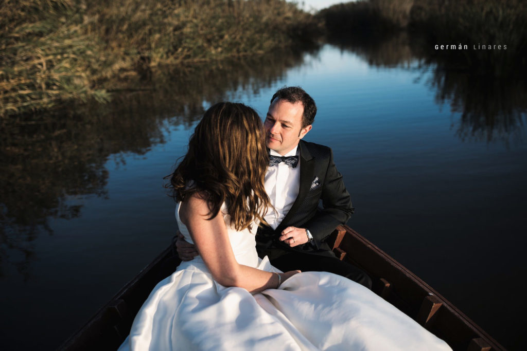 fotografia de bodas en alcoy - postboda en valencia10