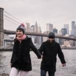 fotografo-boda-alcoy-nuevayork1