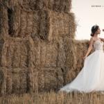 fotografo de bodas alcoy - barxell10