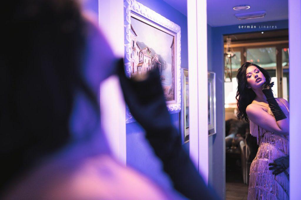 fotografo de bodas en alcoy, moda torrevieja6