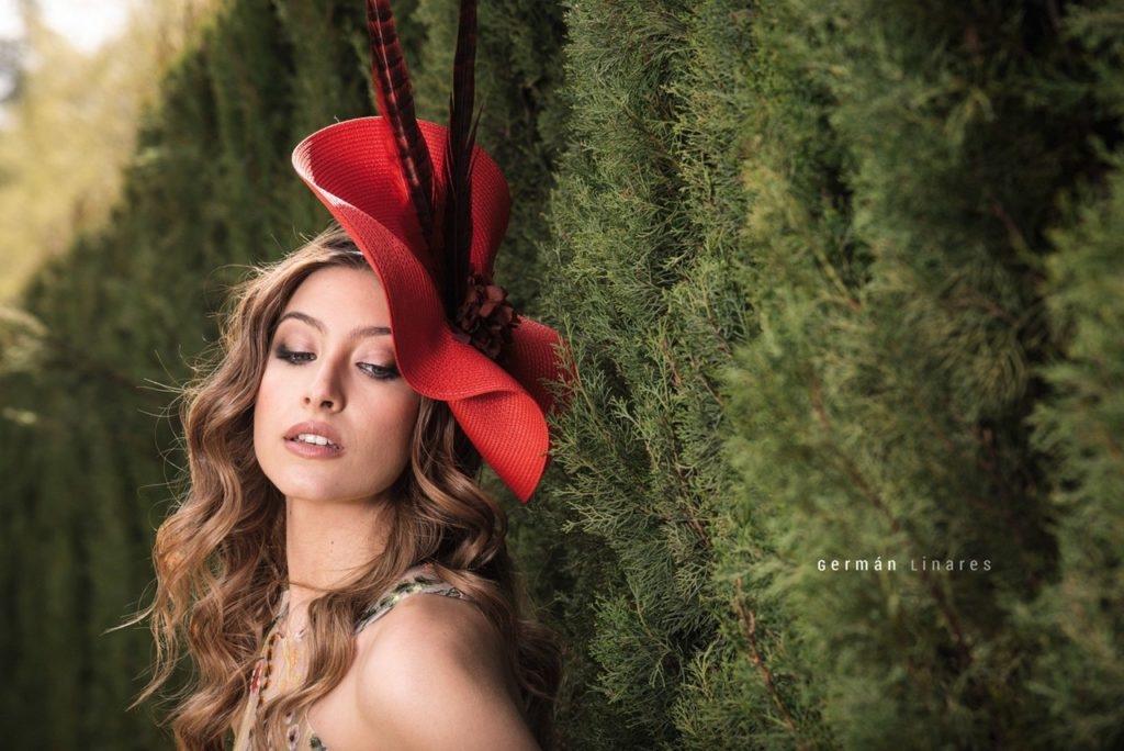fotografo de bodas en alcoy, athenea20