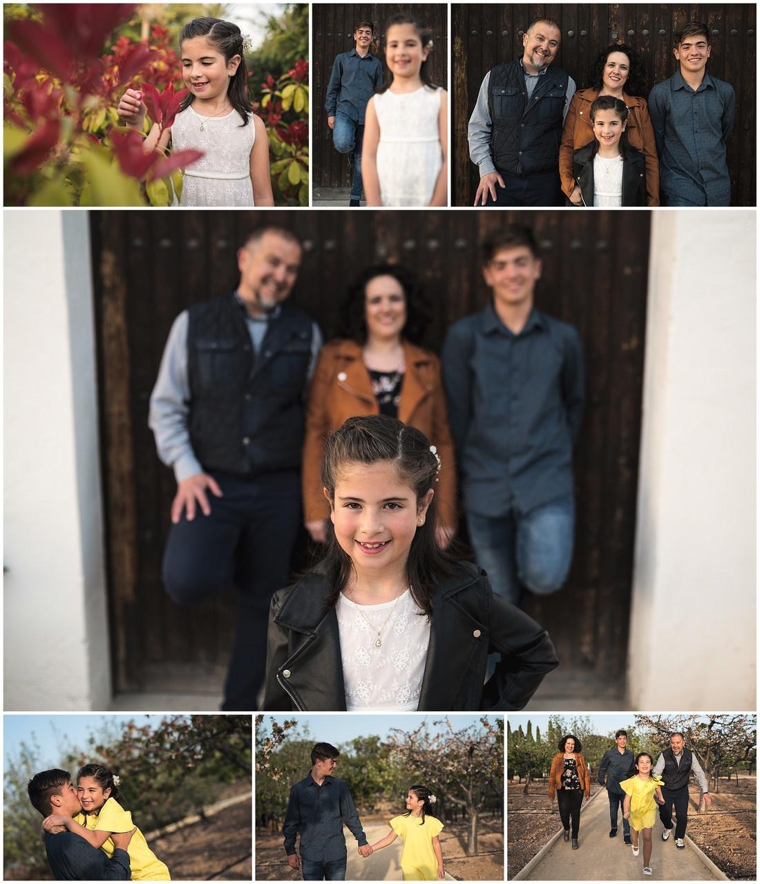 fotografo bodas en alcoy, comunion ainara5