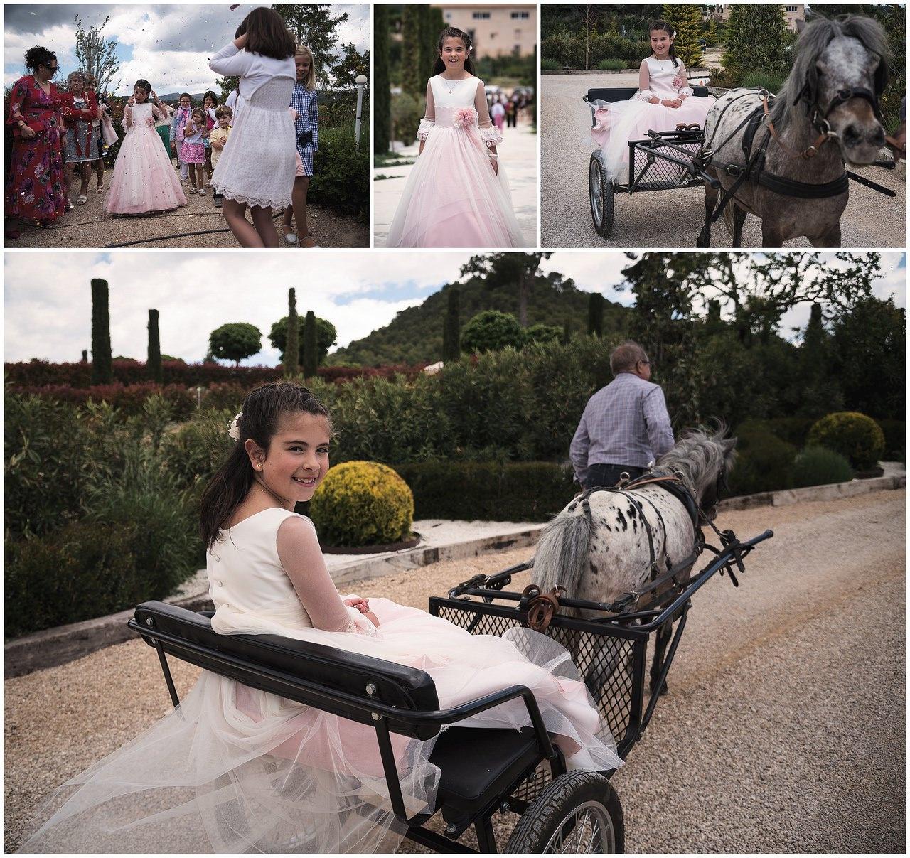 fotografo bodas en alcoy, comunion ainara7
