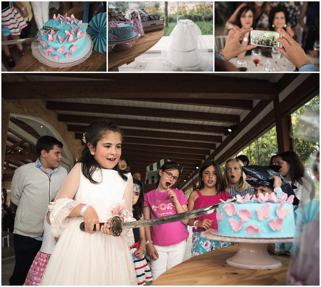 fotografo bodas en alcoy, comunion ainara8