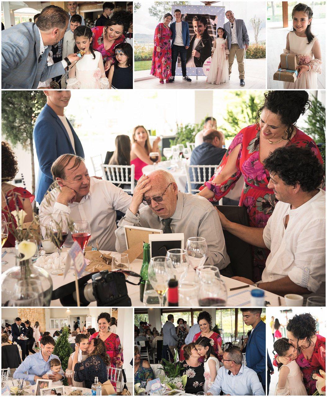 fotografo bodas en alcoy, comunion ainara9