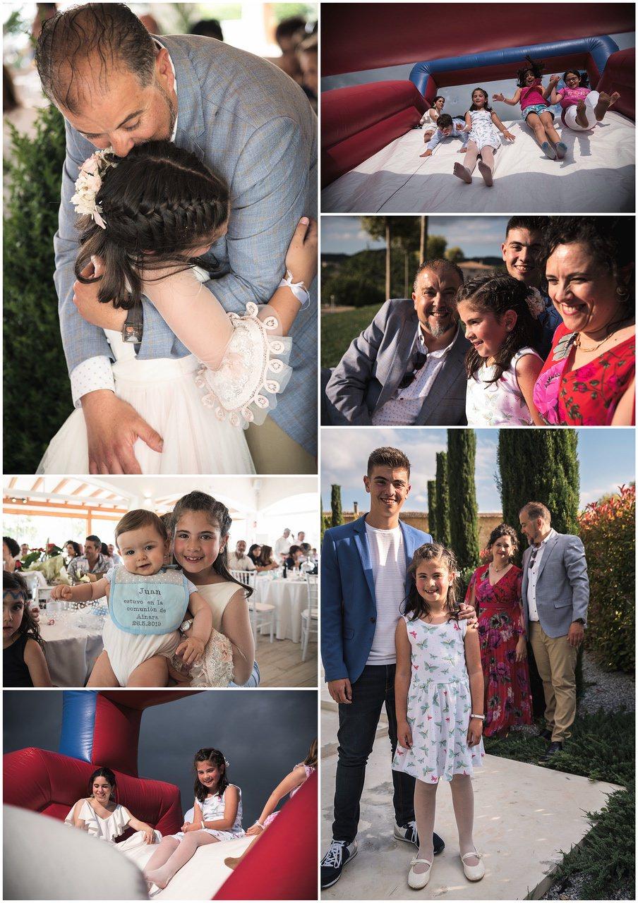 fotografo bodas en alcoy, comunion ainara10