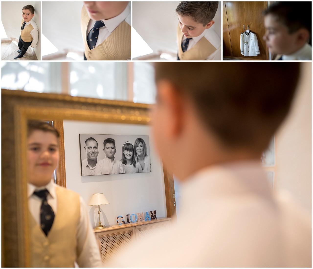 fotografo de bodas en alcoy, comunion manolo2