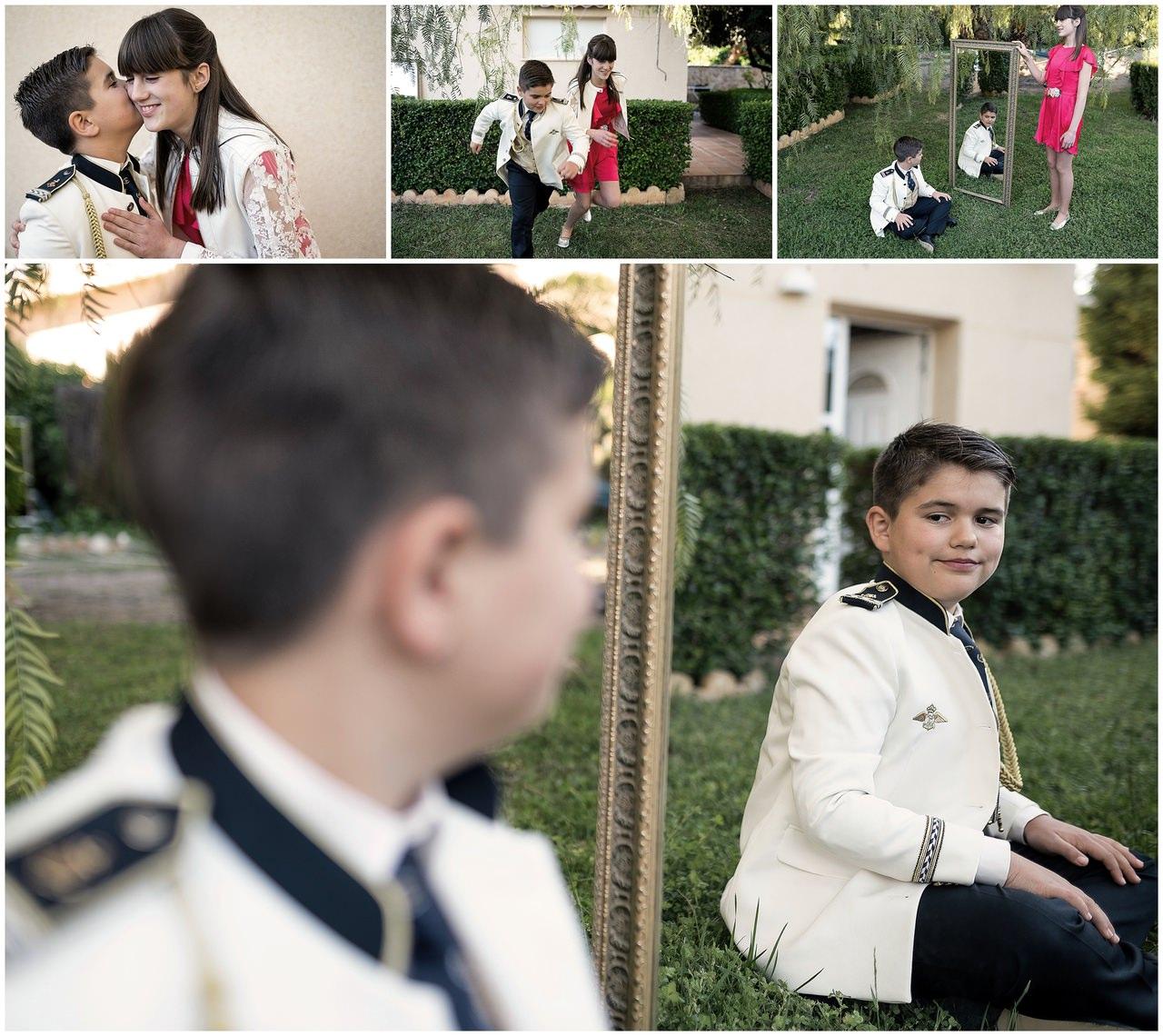fotografo de bodas en alcoy, comunion manolo4