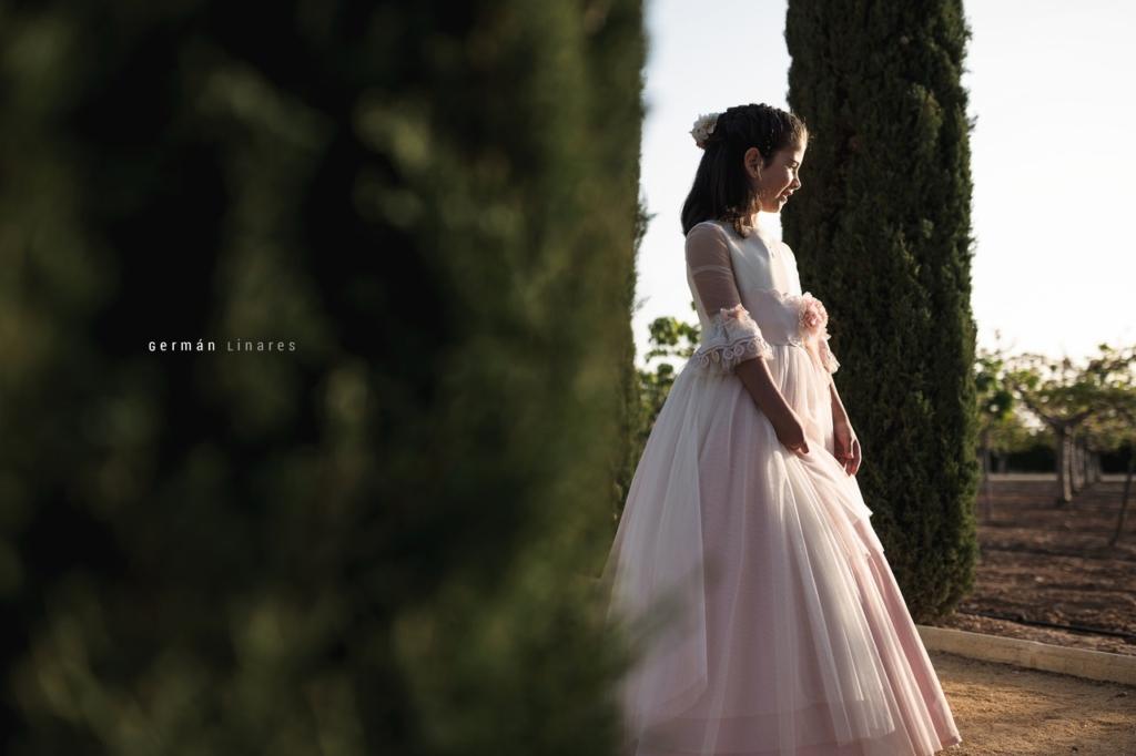 fotografo bodas en alcoy, comunion ainara12