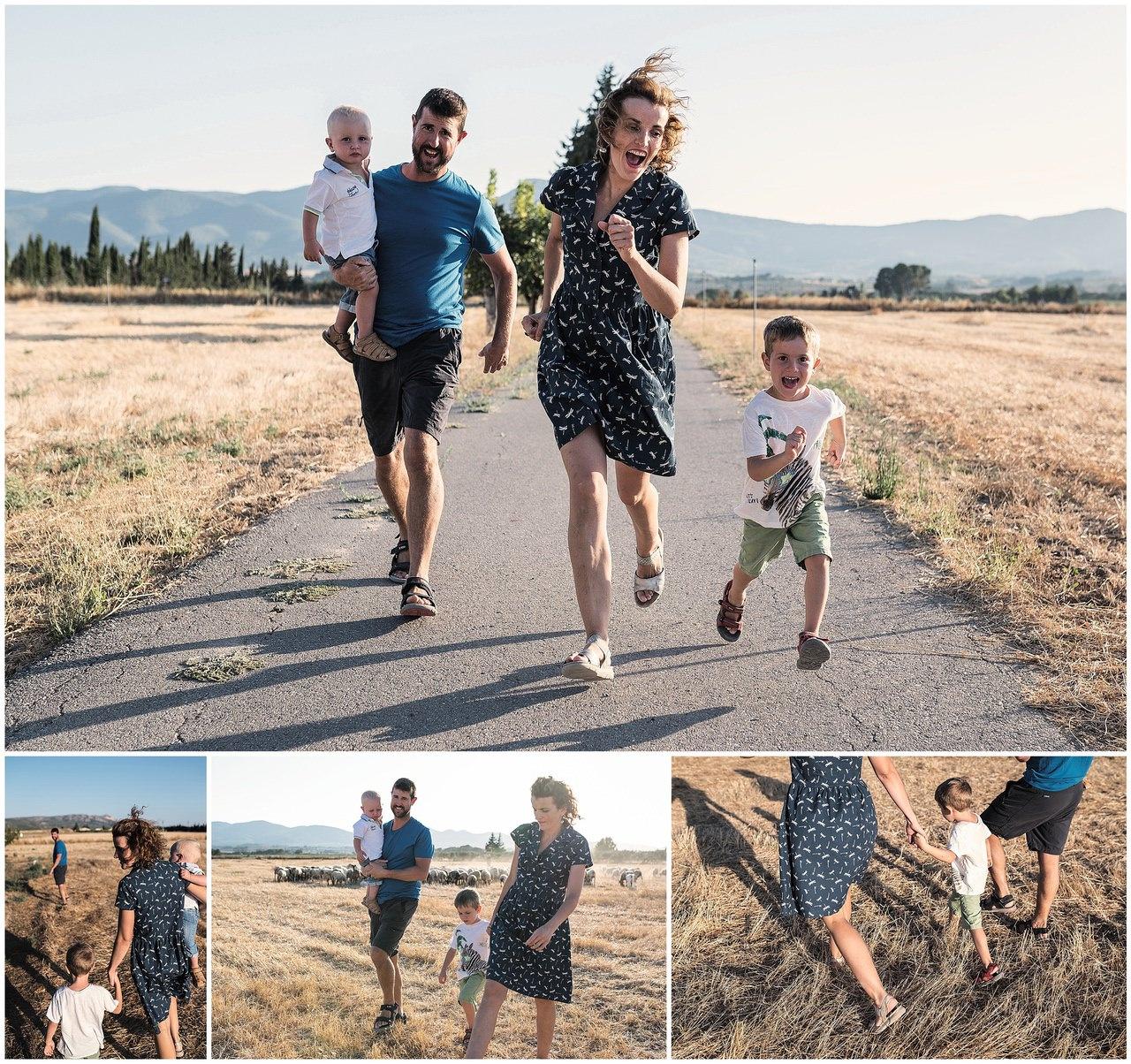 fotografo de bodas en alcoy, familia castalla4