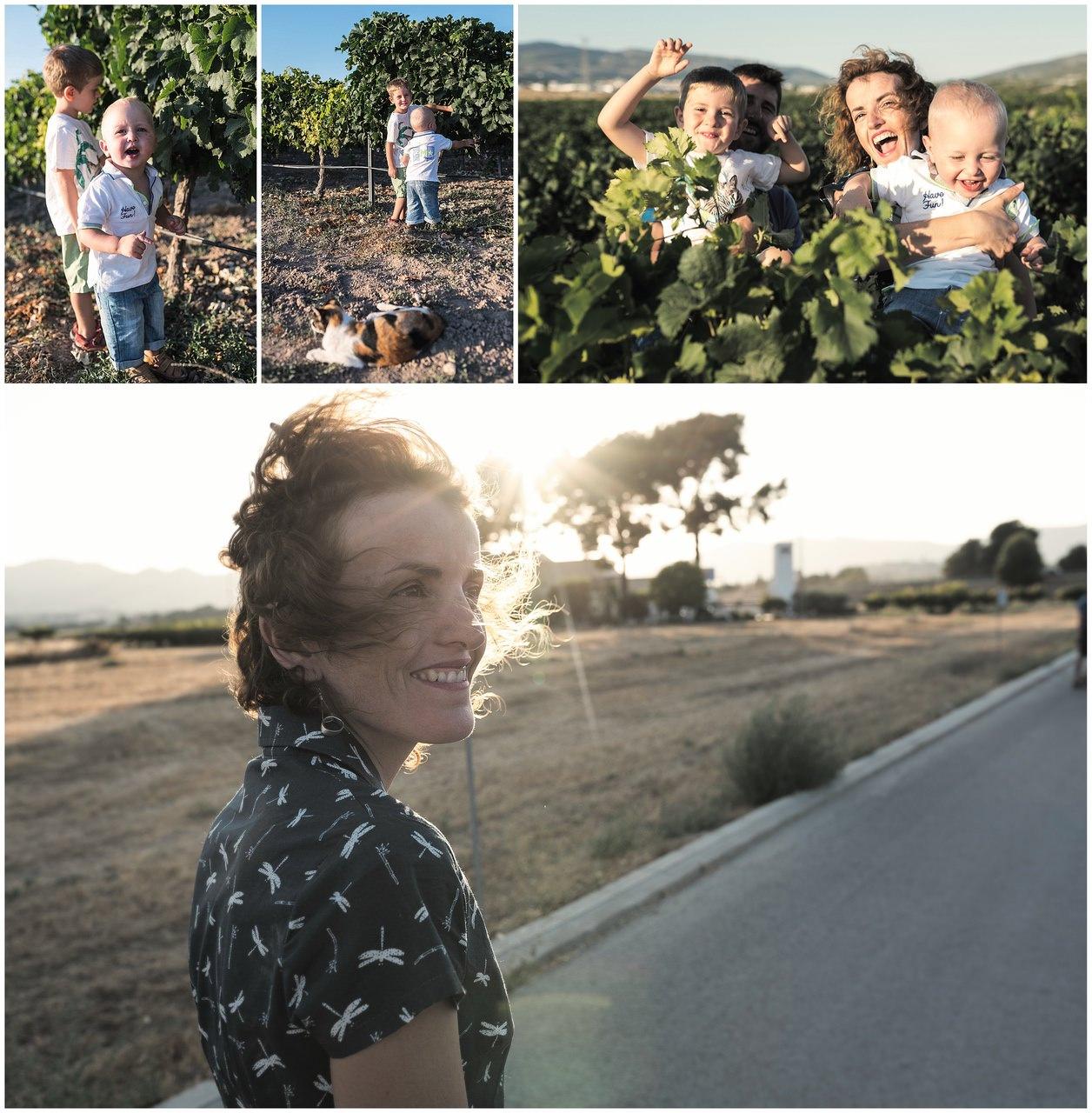 fotografo de bodas en alcoy, familia castalla5