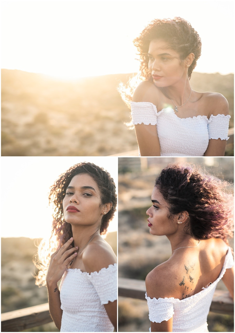 fotografo bodas alcoy, sesión moda en elche, adriana3