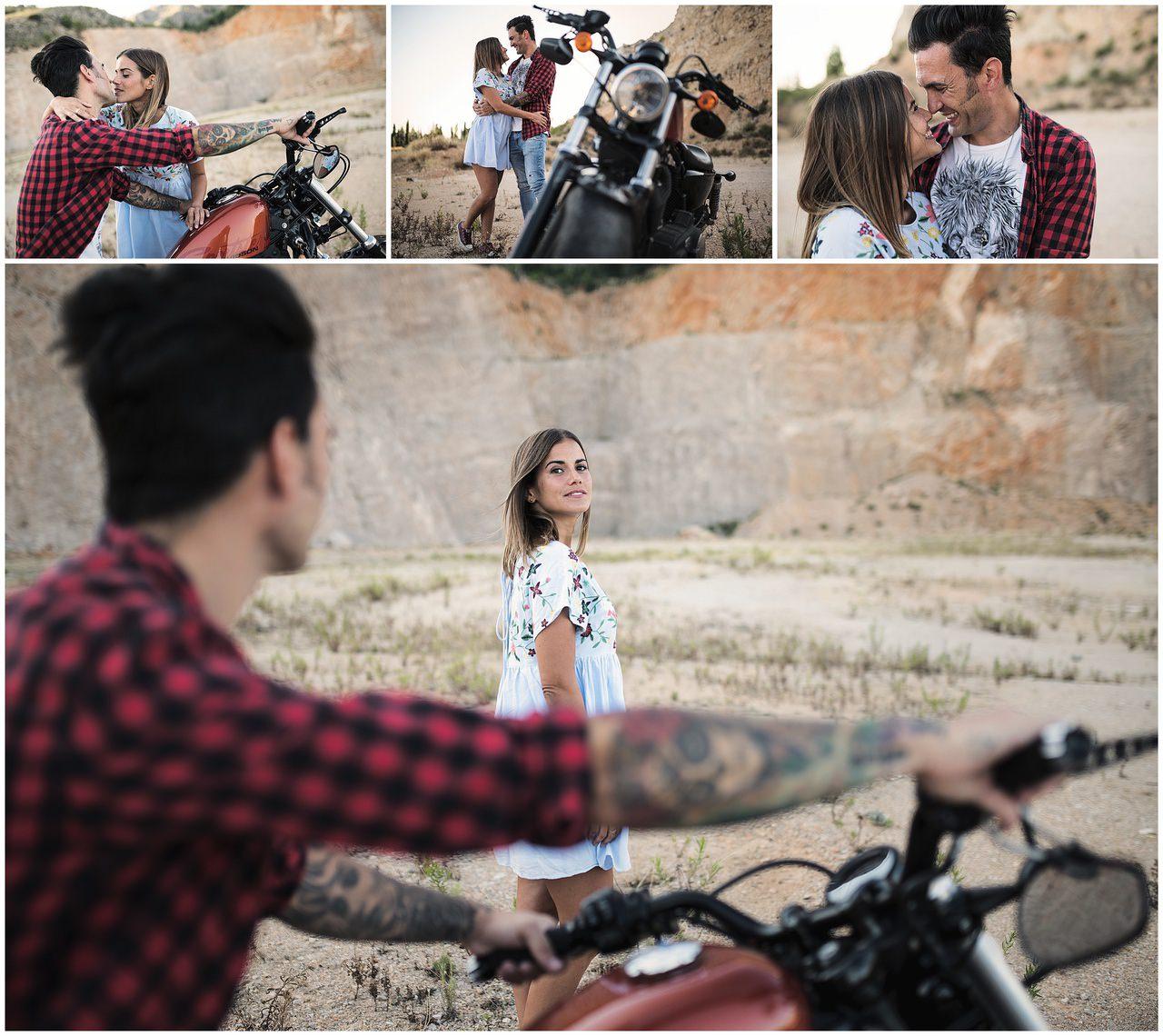 fotografo bodas alcoy, novios ae1