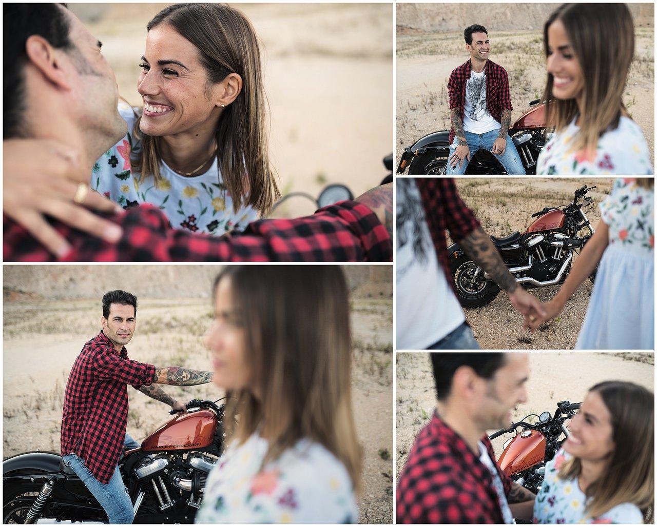 fotografo bodas alcoy, fotos novios ae2