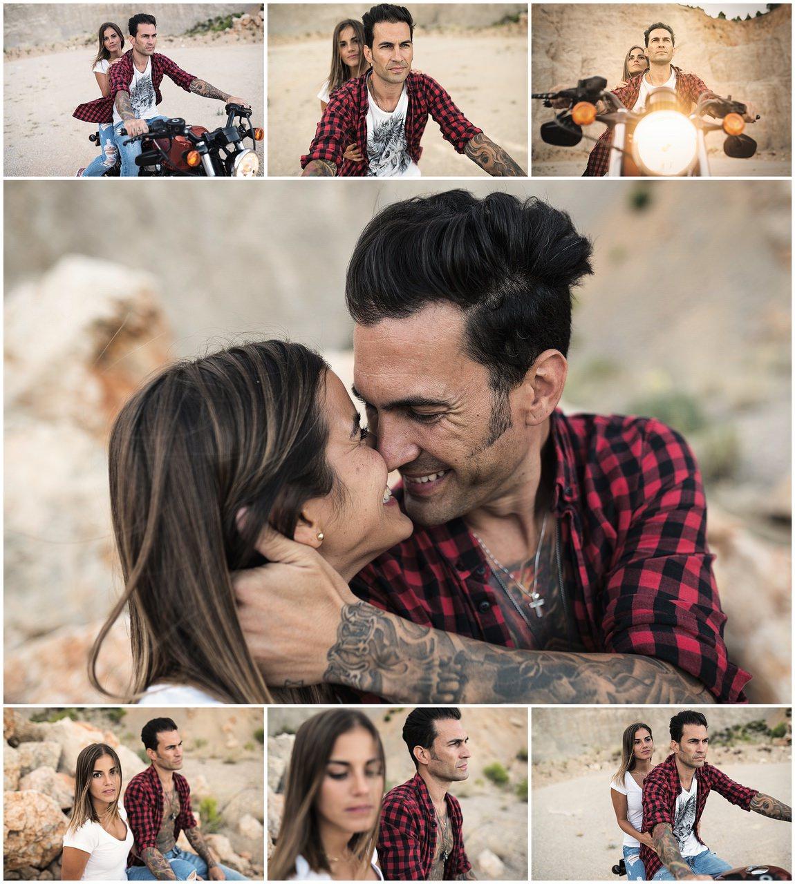 fotografo bodas alcoy, fotos novios ae cocentaina8