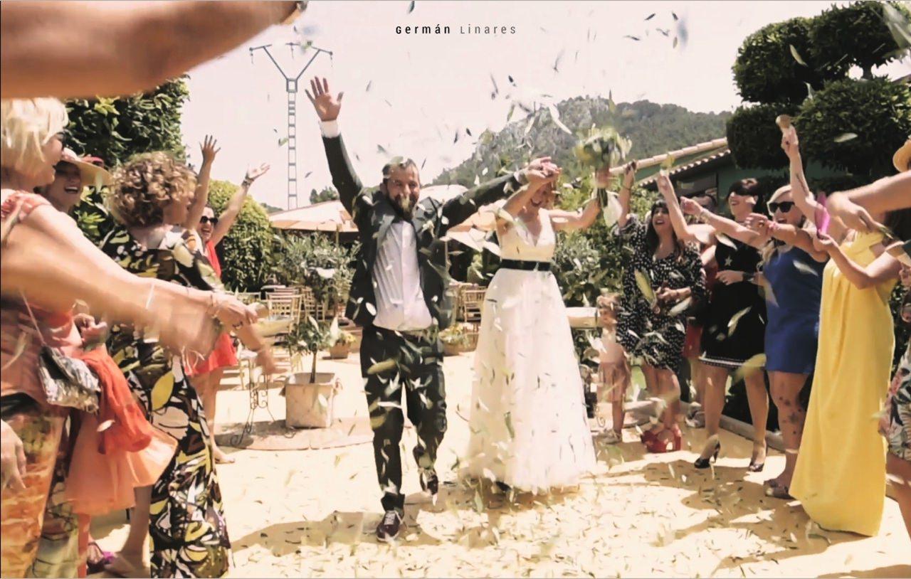 fotografo bodas alcoy, foto maria y javi1