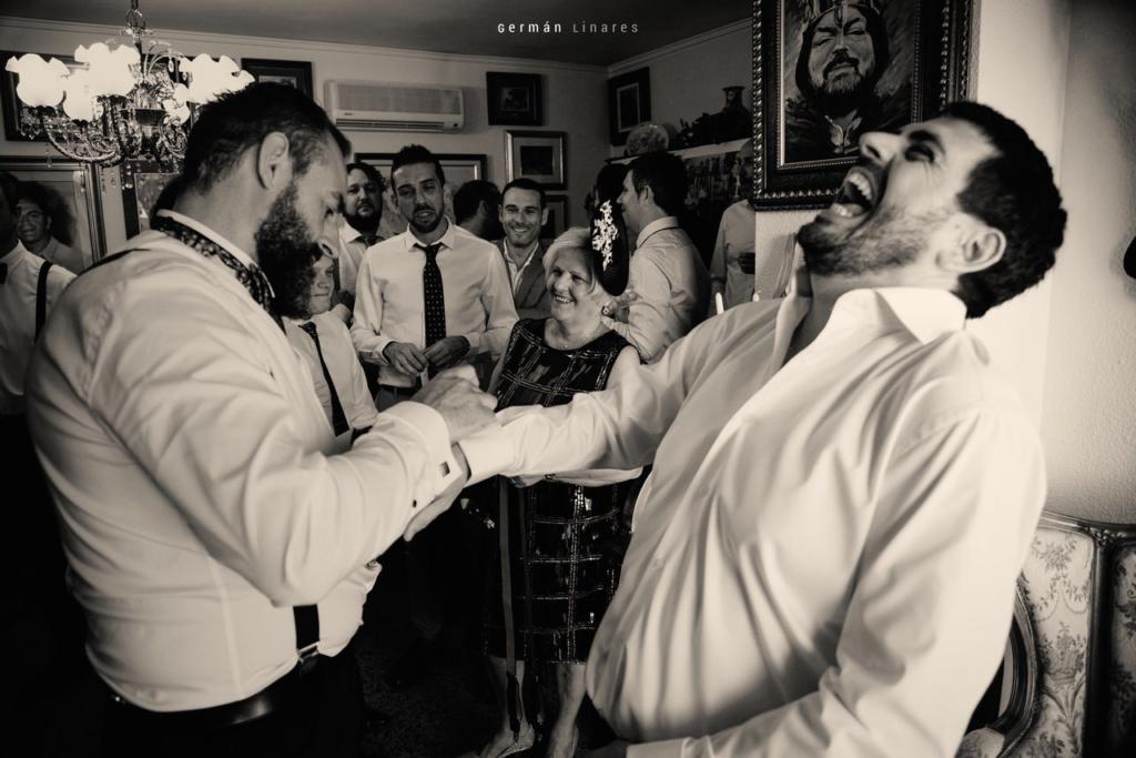 fotografo de bodas en alcoy, sentimientos