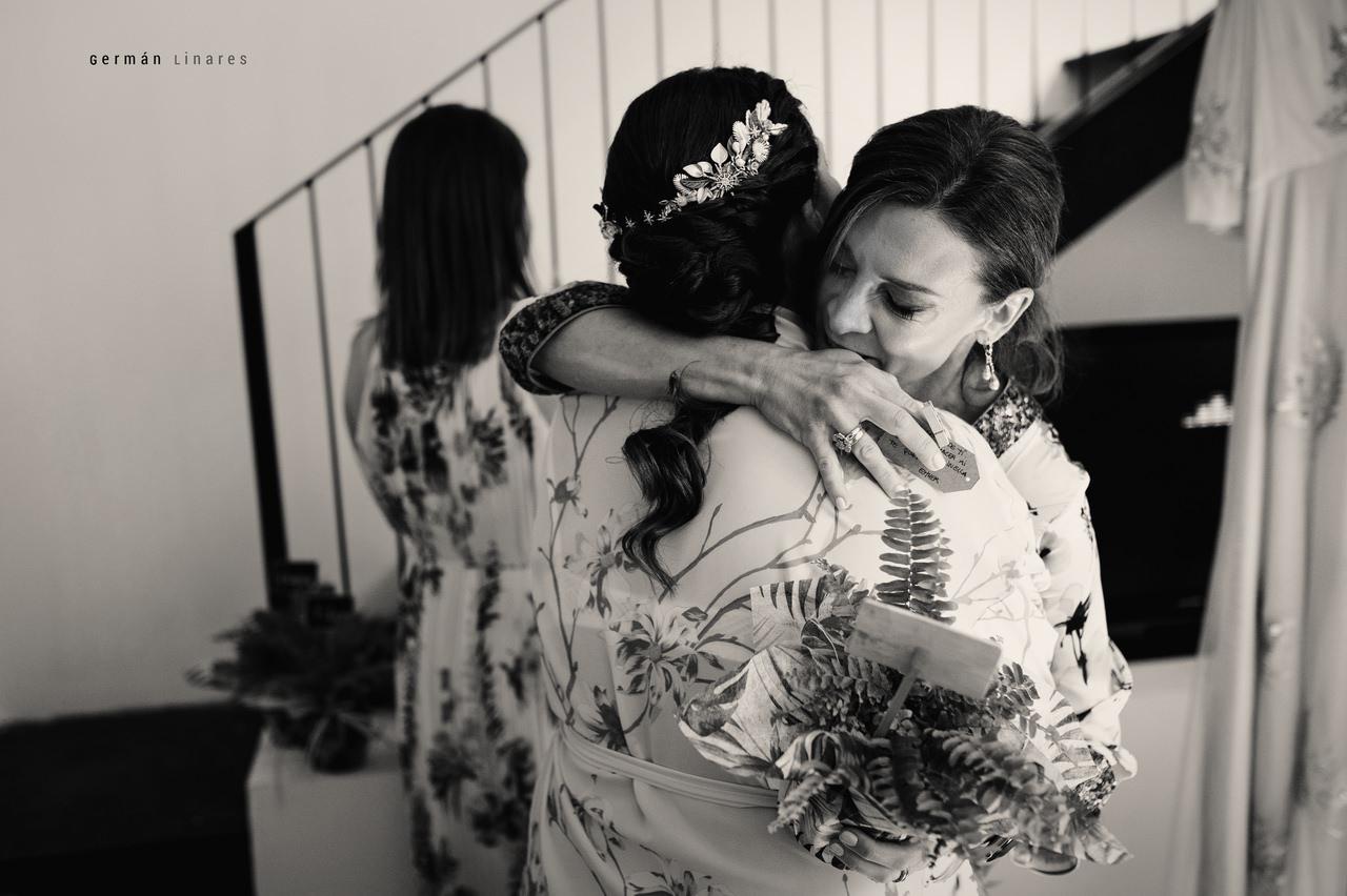 fotografo de bodas en alcoy, sentimiento2