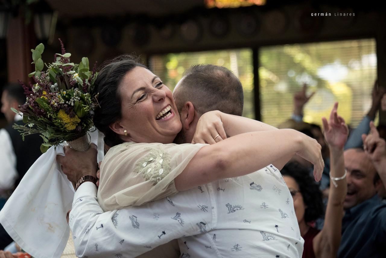 fotografo de bodas en alcoy, sentimiento3