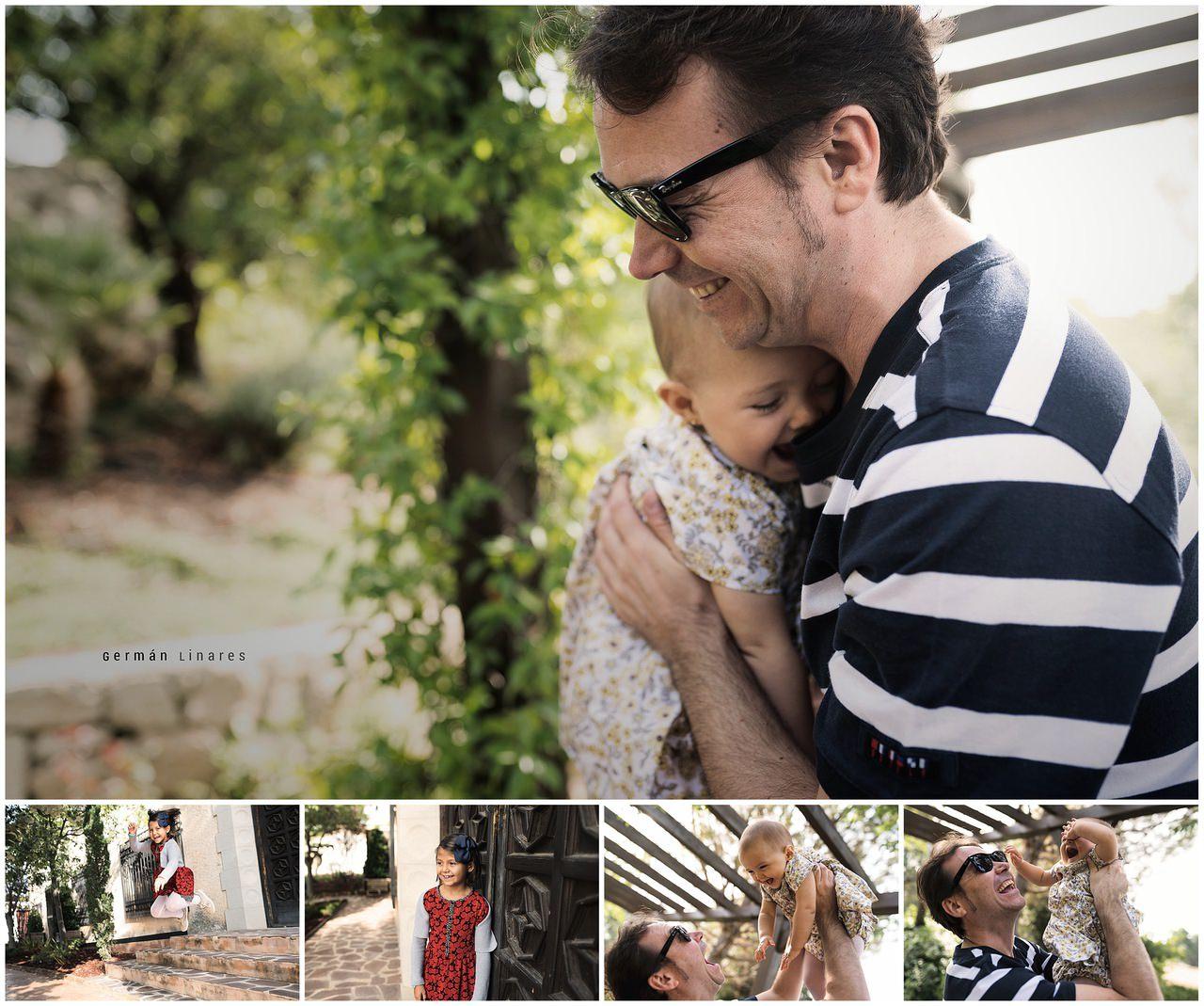 fotografo de bodas en alcoy, fotos familia onil3