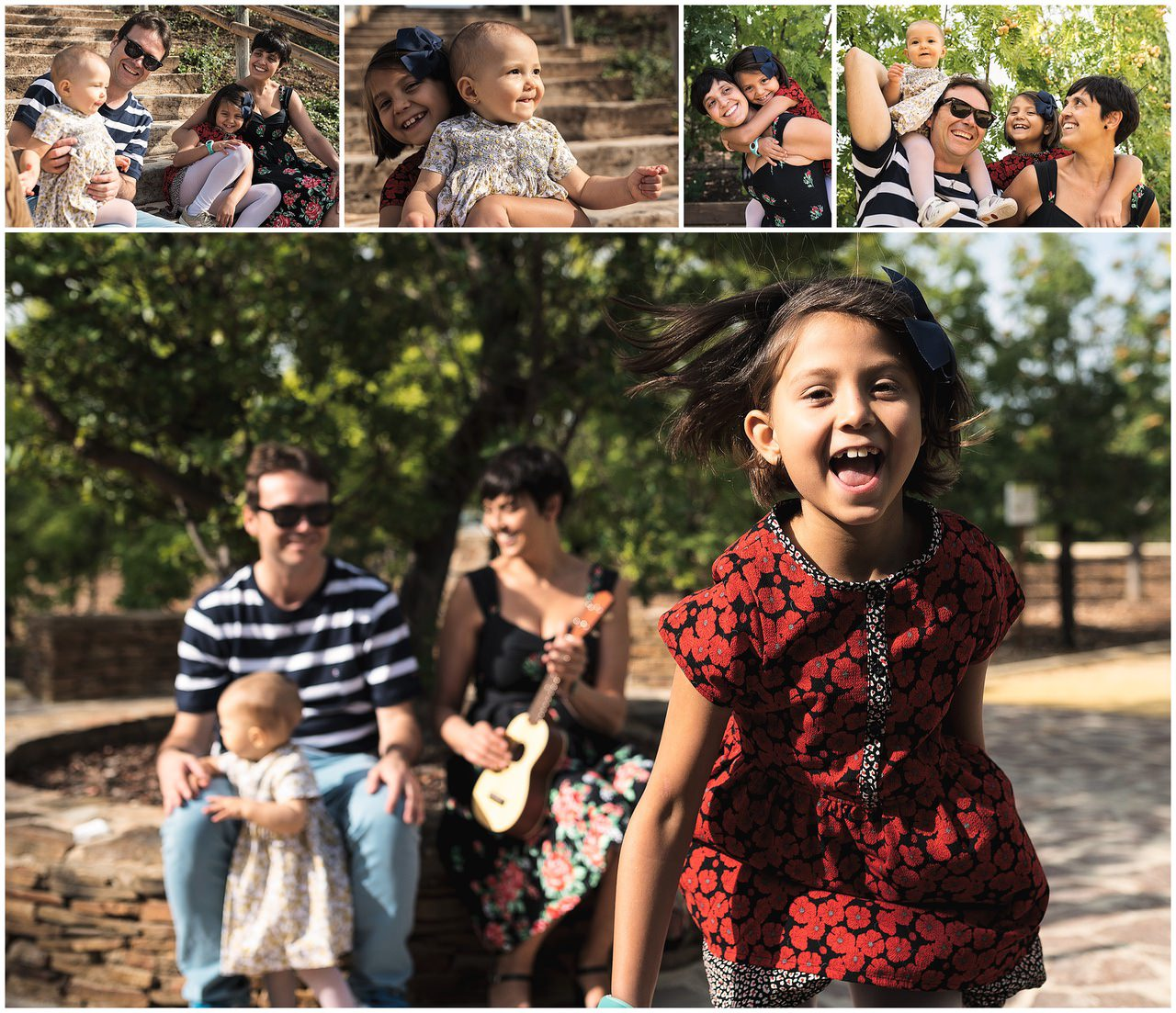 fotografo de bodas en alcoy, fotos familia onil5