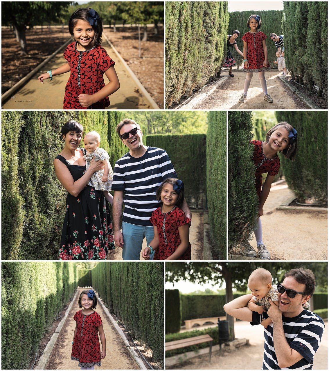 fotografo de bodas en alcoy, fotos familia onil6