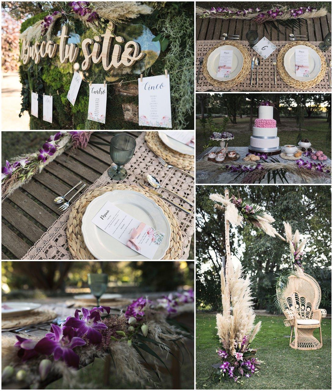 fotografo bodas alcoy, valen y daniel1