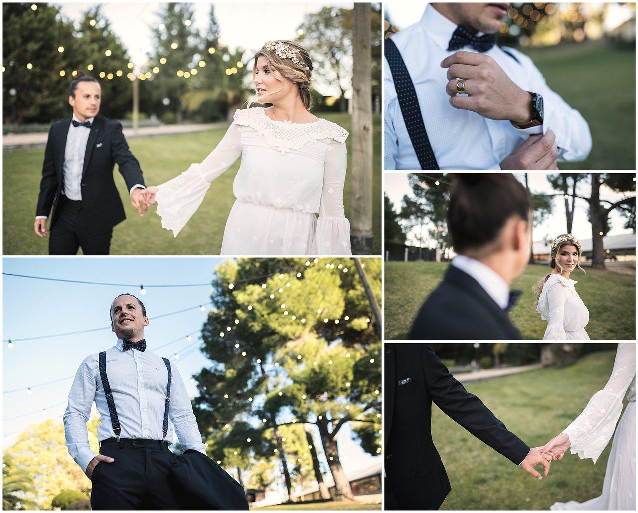 fotografo bodas alcoy, valen y daniel2