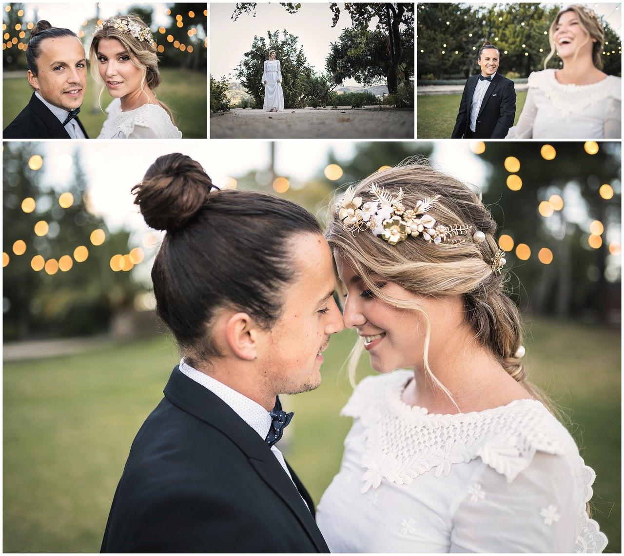 fotografo bodas alcoy, valen y daniel3