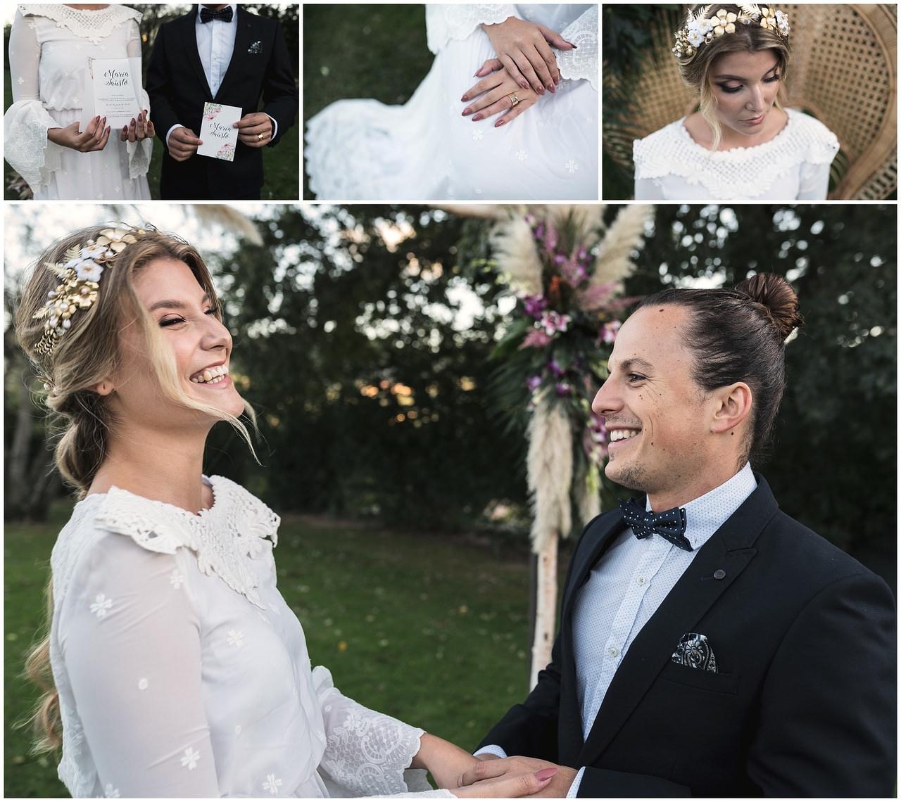 fotografo bodas alcoy, valen y daniel5