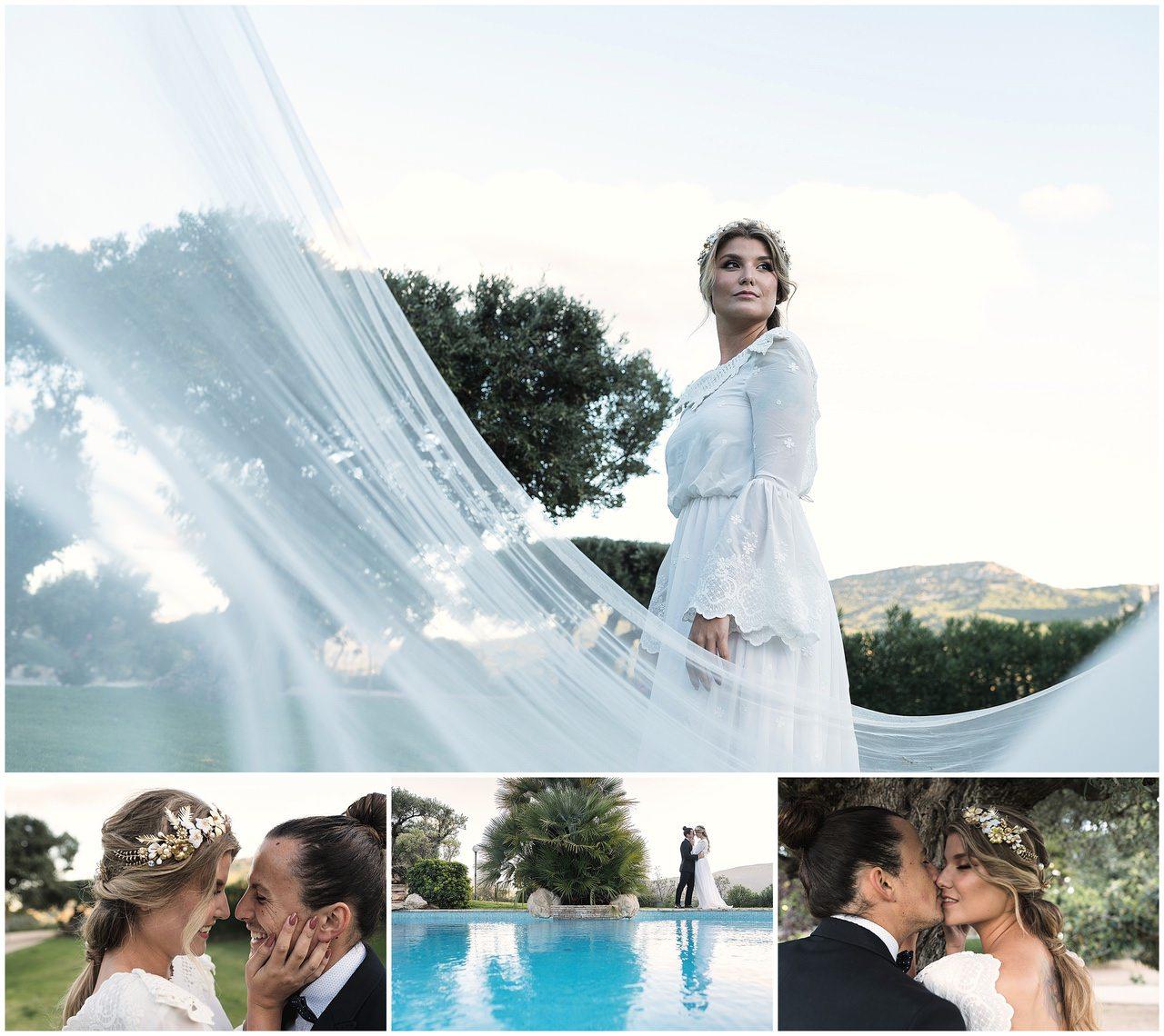 fotografo bodas alcoy, valen y daniel6