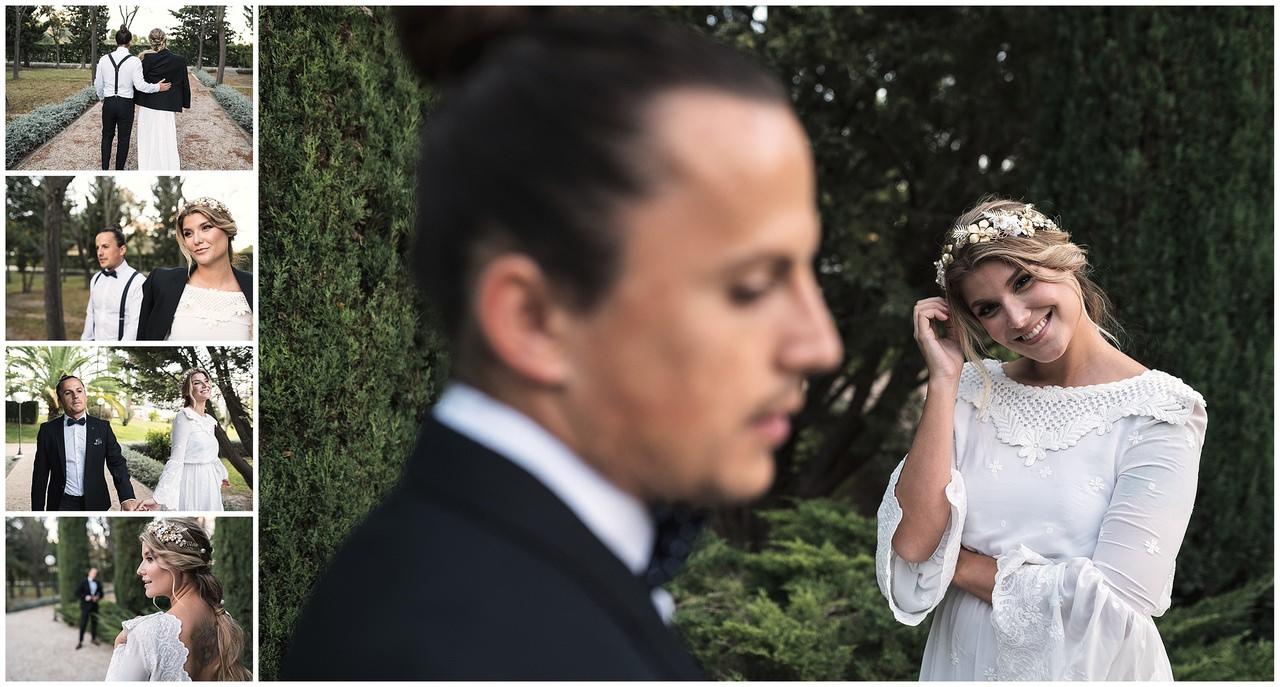 fotografo bodas alcoy, valen y daniel7