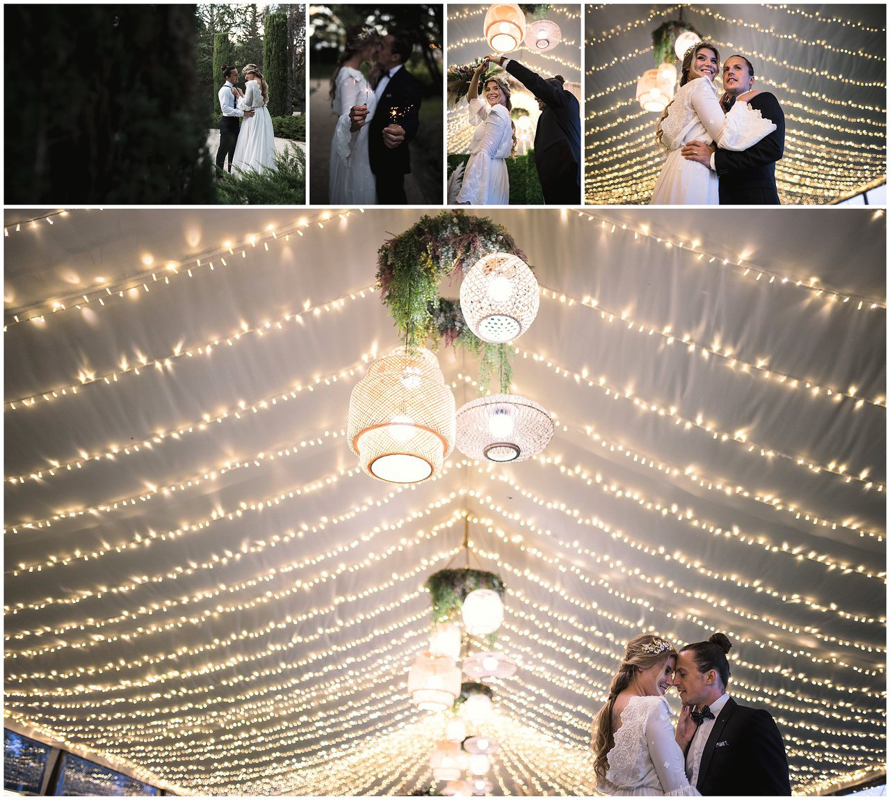 fotografo bodas alcoy, valen y daniel8