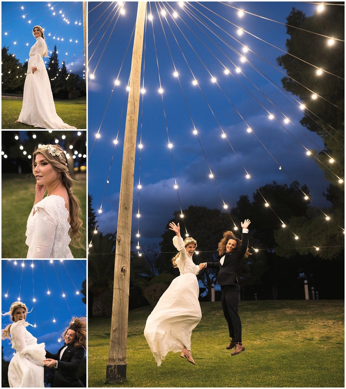 fotografo bodas alcoy, valen y daniel9