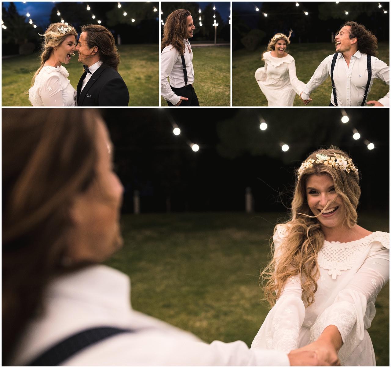 fotografo bodas alcoy, valen y daniel10