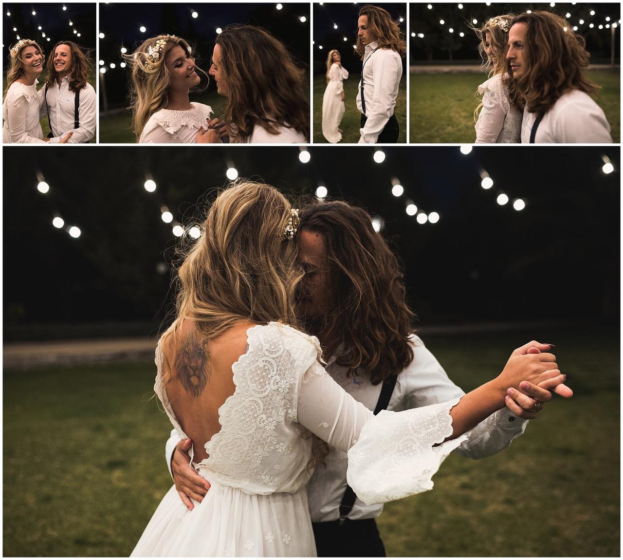 fotografo bodas alcoy, valen y daniel11