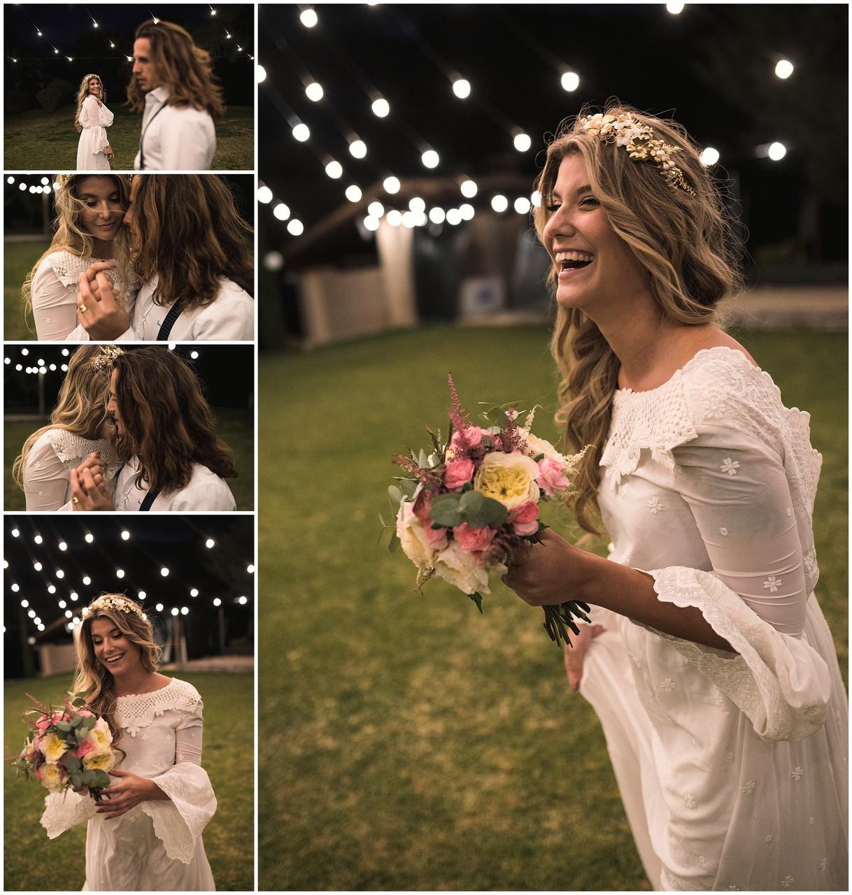 fotografo bodas alcoy, valen y daniel12