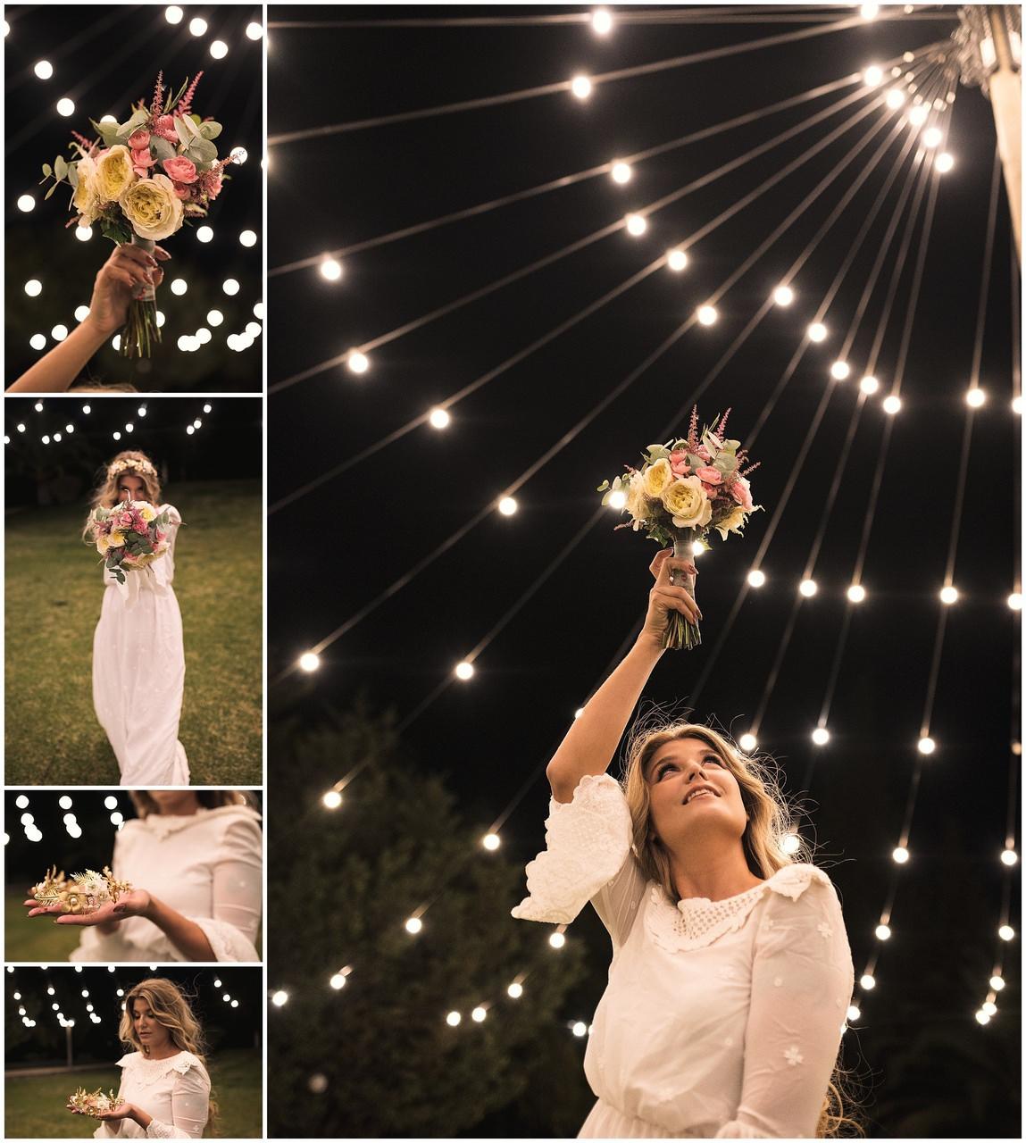 fotografo bodas alcoy, valen y daniel13