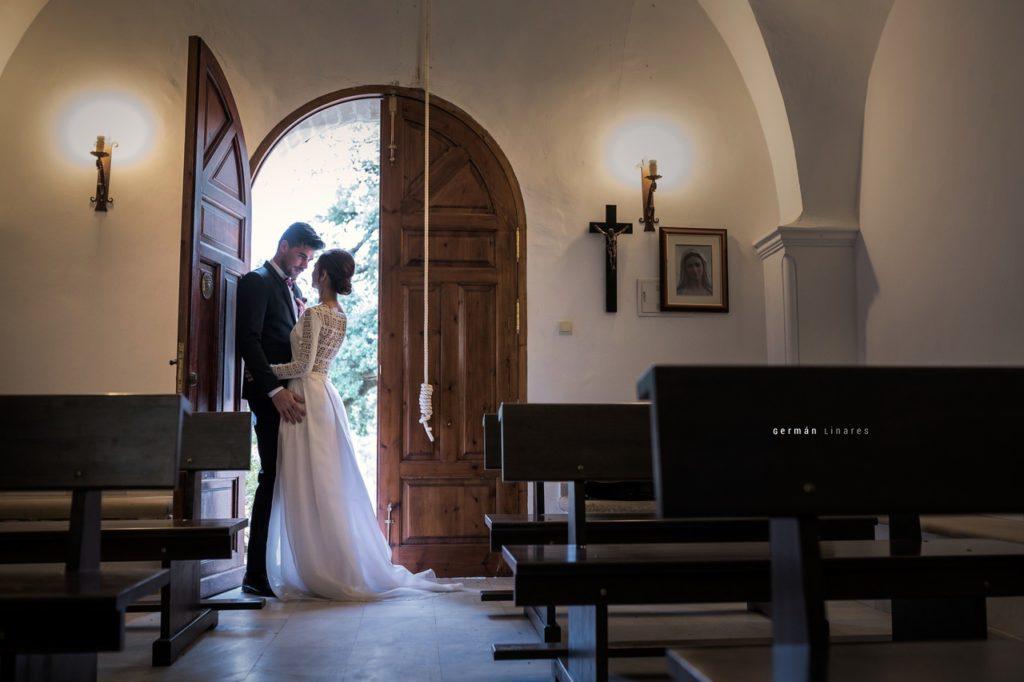 fotografo bodas alcoy, postboda natalia y edu13