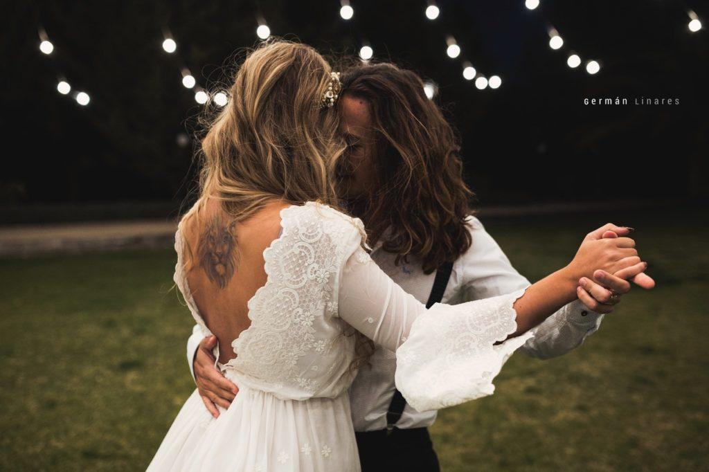 fotografo bodas alcoy, valen y daniel14