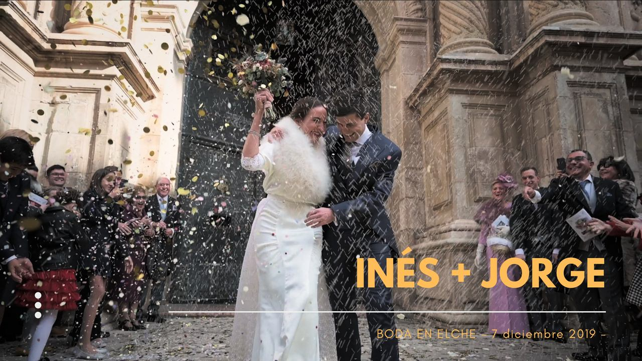 fotografo bodas alcoy, boda video elche