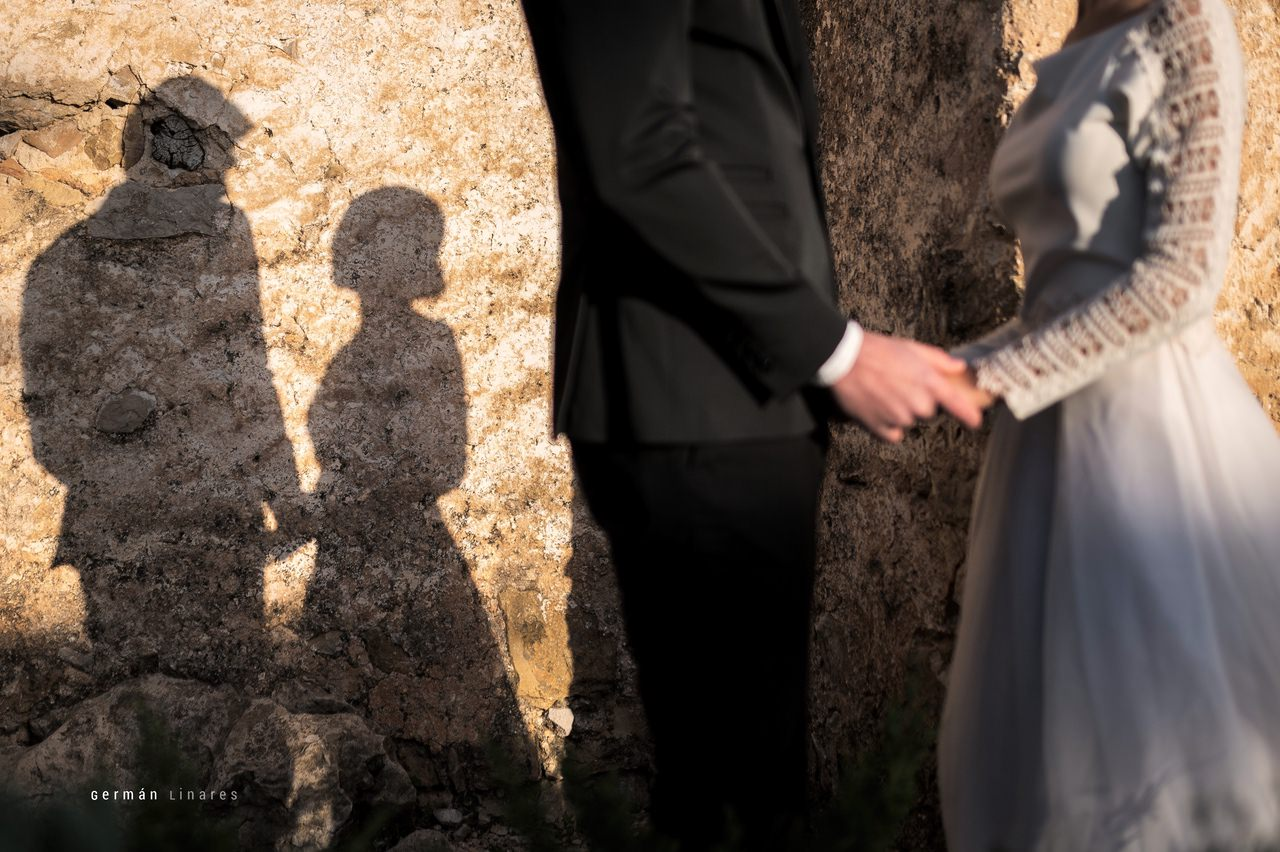 fotografo bodas alcoy german linares bodasbocairent1