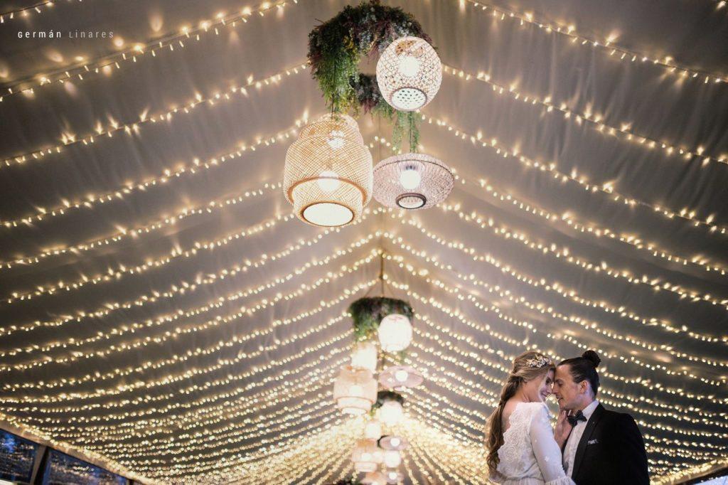fotografo bodas alcoy german linares fotoboda1