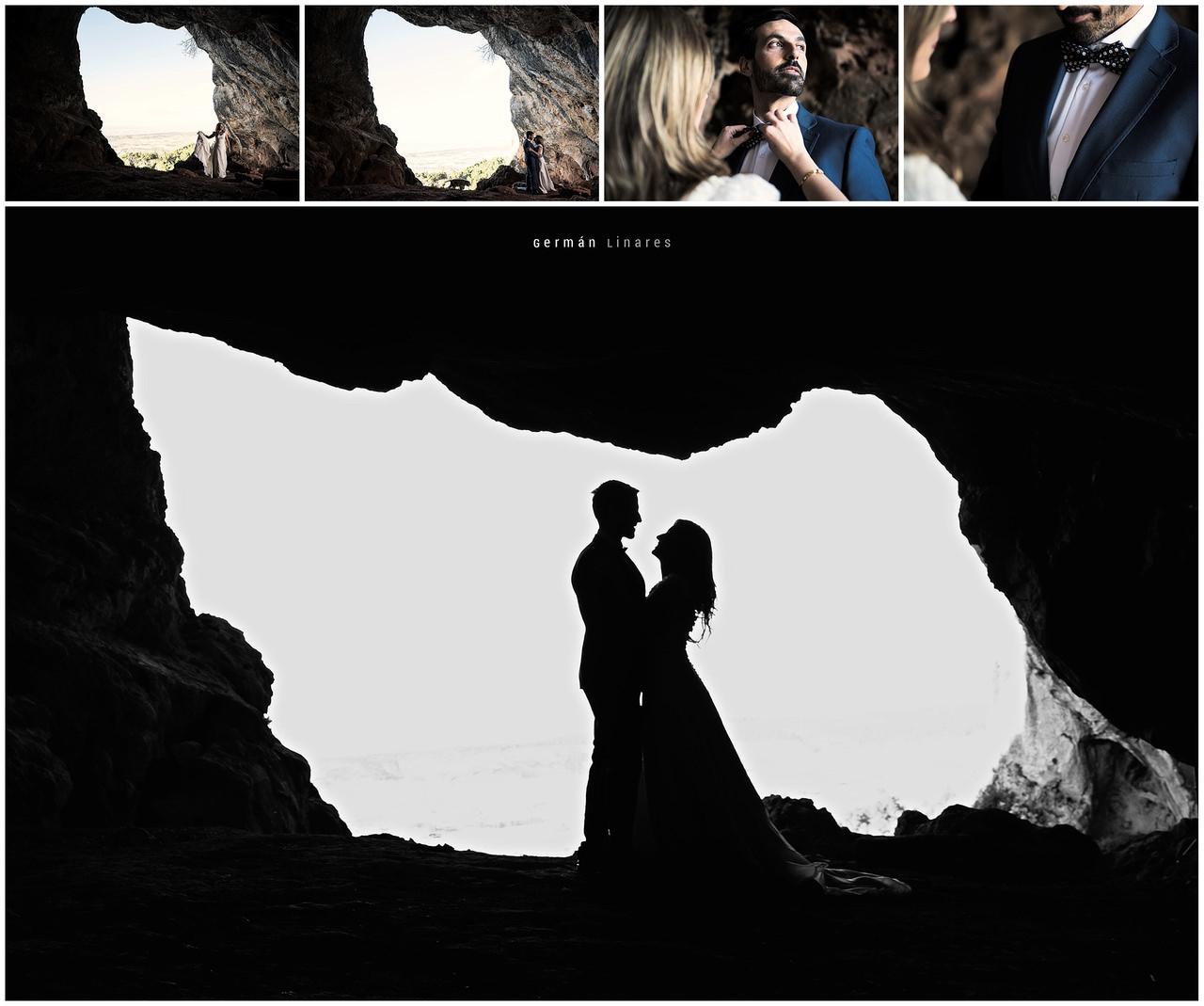 fotografo bodas alcoy noe ramon 1