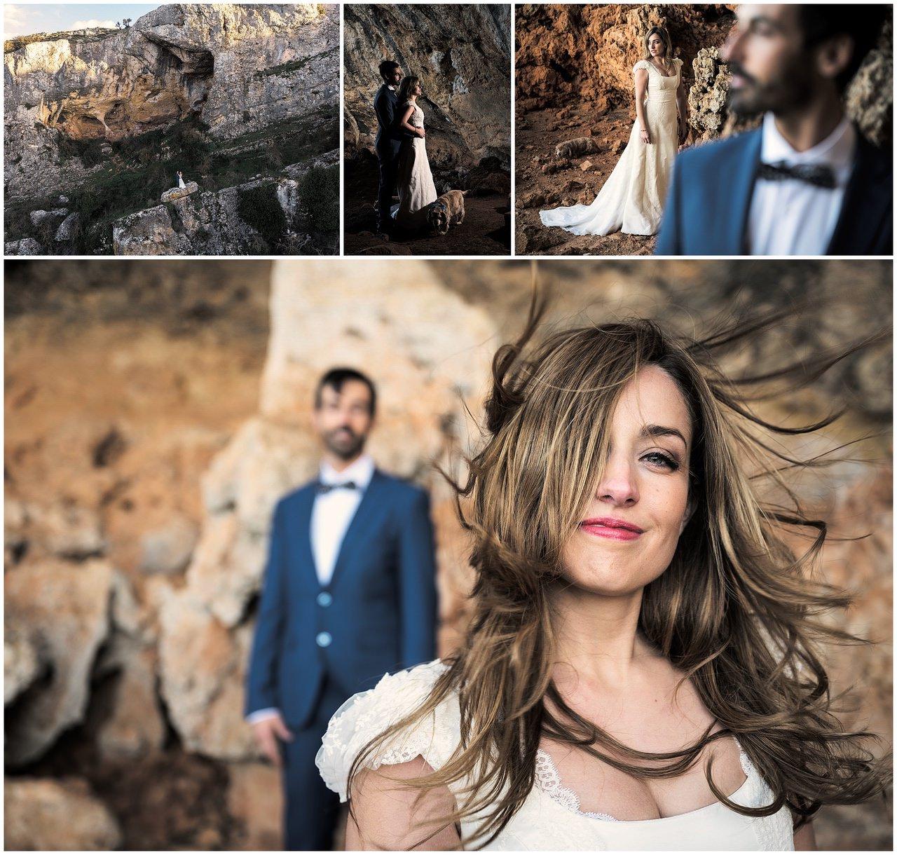 fotografo bodas alcoy noe ramon 2