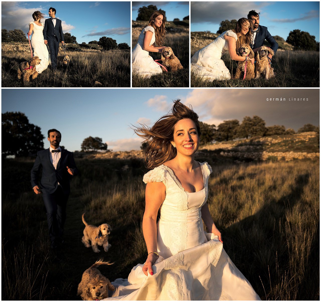 fotografo bodas alcoy noe ramon 4