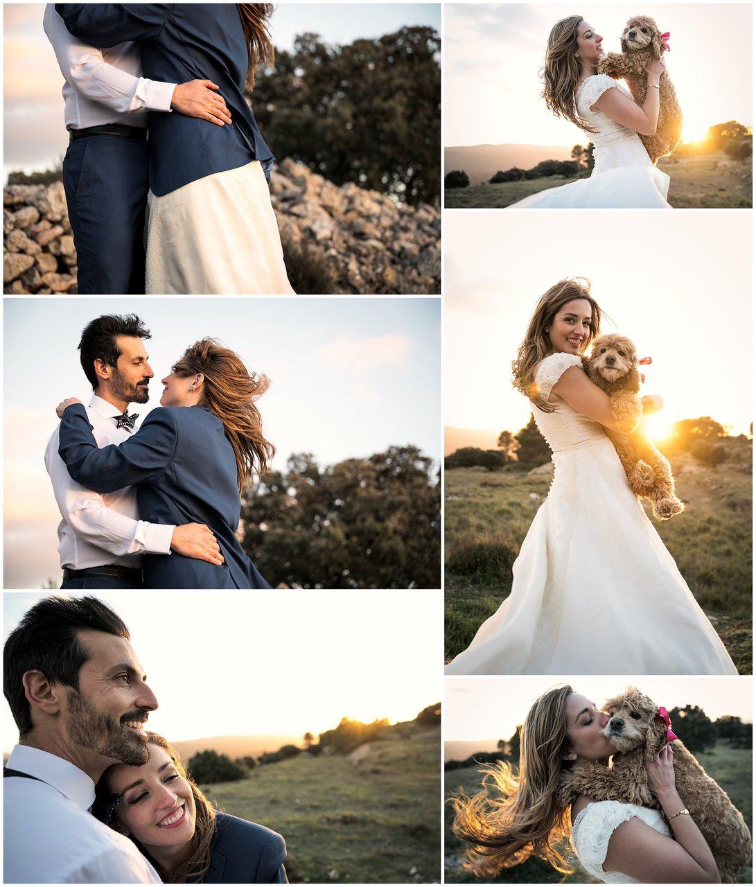 fotografo bodas alcoy noe ramon 5