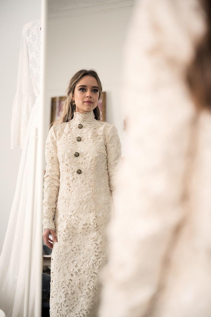 fotografo bodas alcoy, vestidos novia valencia aleste13